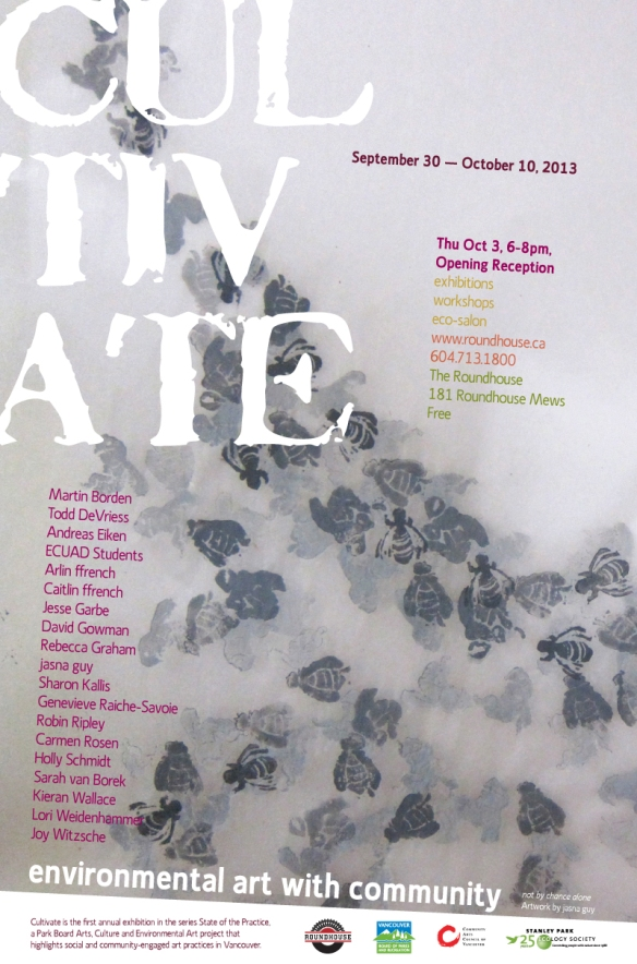 RH13_Cultivate_eflyer
